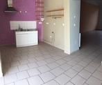 Vente Maison 5 pièces 117m² Douai (59500) - Photo 2