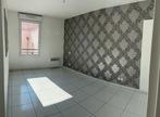 Vente Appartement 3 pièces 67m² DOUAI - Photo 6