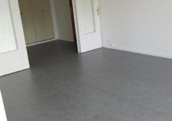 Location Appartement 3 pièces 75m² Douai (59500) - photo