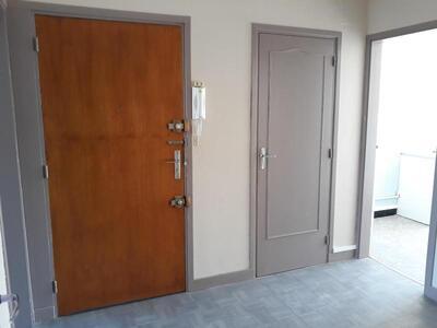 Location Appartement 4 pièces 81m² Douai (59500) - Photo 7