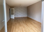 Vente Appartement 3 pièces 71m² DOUAI - Photo 9