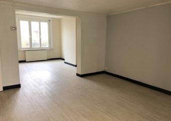 Location Maison 3 pièces 100m² Beuvry (62660) - Photo 1