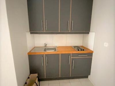 Vente Appartement 1 pièce 32m² DOUAI - Photo 6