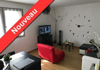 Location Appartement 3 pièces 70m² Douai (59500) - Photo 1
