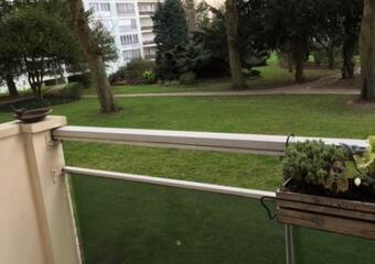 Vente Appartement 4 pièces 86m² Douai (59500) - Photo 1