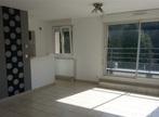 Location Appartement 3 pièces 61m² Douai (59500) - Photo 3