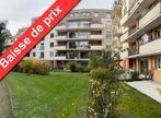 Vente Appartement 2 pièces 43m² DOUAI - Photo 1