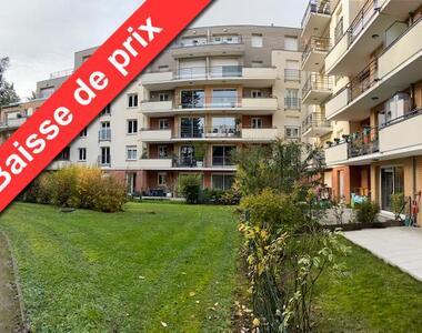 Vente Appartement 2 pièces 43m² DOUAI - photo
