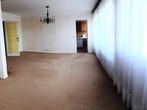Vente Appartement 4 pièces 85m² Douai (59500) - Photo 3