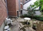 Vente Appartement 5 pièces 115m² BETHUNE - Photo 5