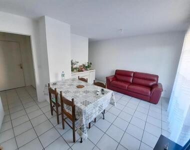 Vente Appartement 3 pièces 36m² LIEVIN - photo