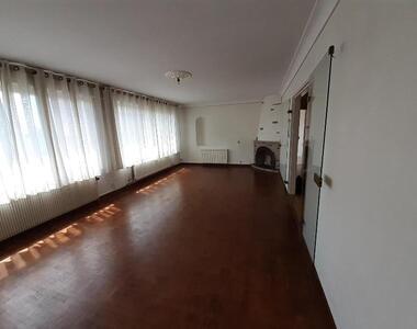 Vente Appartement 5 pièces 115m² BETHUNE - photo