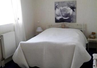 Location Appartement 3 pièces 65m² Douai (59500)