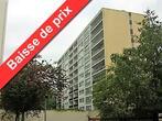 Vente Appartement 3 pièces 66m² DOUAI - Photo 1
