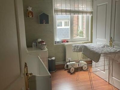 Location Appartement 4 pièces 110m² Douai (59500) - Photo 5