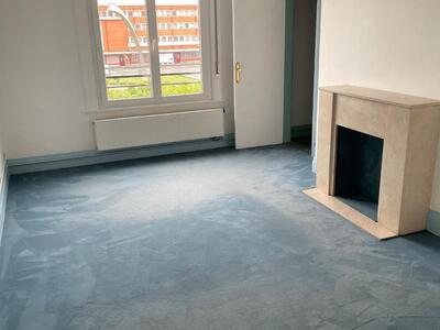 Location Appartement 4 pièces 135m² Douai (59500) - Photo 2