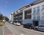 Vente Appartement 3 pièces 73m² Douai (59500) - Photo 7