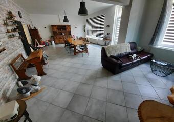Vente Maison 5 pièces 160m² BRUAY LA BUISSIERE - Photo 1