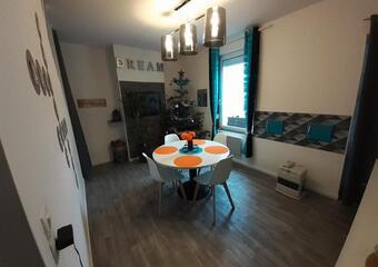 Vente Maison 6 pièces 90m² BETHUNE - Photo 1