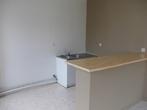 Location Appartement 2 pièces 50m² Douai (59500) - Photo 4
