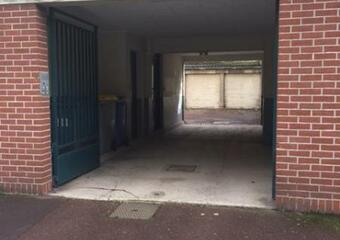 Vente Appartement 2 pièces 57m² Douai (59500) - Photo 1