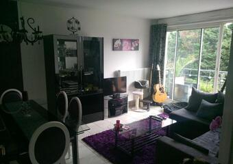 Location Appartement 2 pièces 44m² Douai (59500) - photo