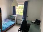 Location Appartement 16m² Béthune (62400) - Photo 1