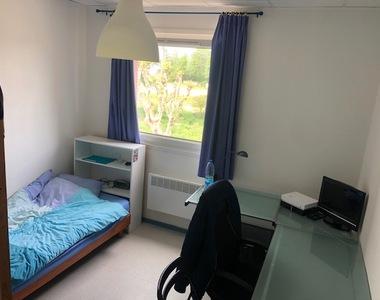 Location Appartement 16m² Béthune (62400) - photo