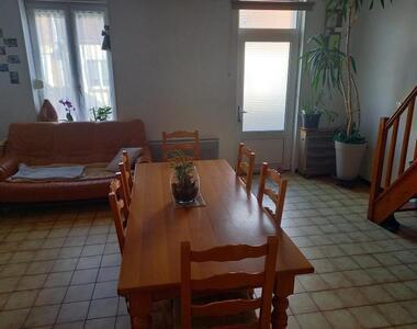 Location Maison 3 pièces 69m² Chocques (62920) - photo