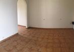 Vente Maison 4 pièces 74m² Douai (59500) - Photo 6