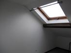 Location Appartement 3 pièces 66m² Douai (59500) - Photo 7