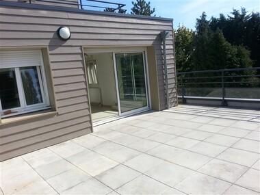 Location Appartement 3 pièces 61m² Douai (59500) - photo