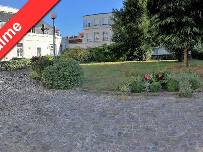 Location Appartement 2 pièces 49m² Douai (59500) - Photo 1