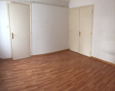 Vente Appartement 2 pièces 57m² Douai (59500) - photo