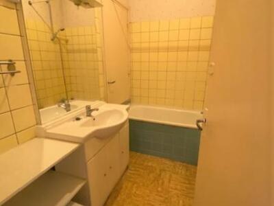 Vente Appartement 3 pièces 65m² DOUAI - Photo 4