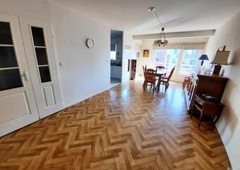 Vente Appartement 4 pièces 73m² LENS - Photo 1