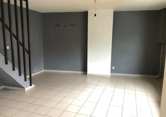 Location Maison 3 pièces 85m² Labourse (62113) - Photo 1