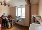 Vente Maison 5 pièces Goeulzin - Photo 9