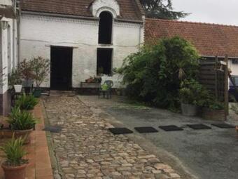 Vente Maison 4 pièces 90m² ANNEZIN - Photo 1