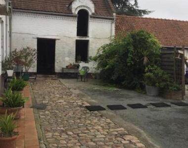 Vente Maison 4 pièces 90m² ANNEZIN - photo