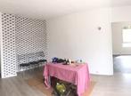 Vente Appartement 3 pièces 56m² DOUAI - Photo 11