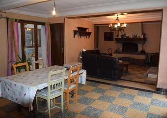 Vente Maison 8 pièces 200m² SAINS EN GOHELLE - Photo 1