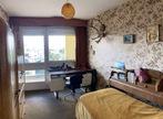 Vente Appartement 5 pièces 96m² DOUAI - Photo 8