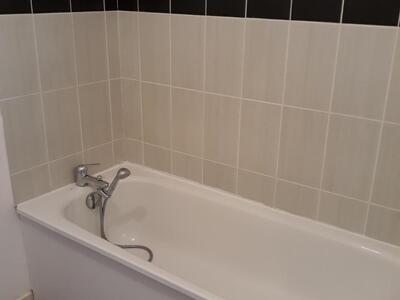 Location Appartement 2 pièces 45m² Douai (59500) - Photo 9