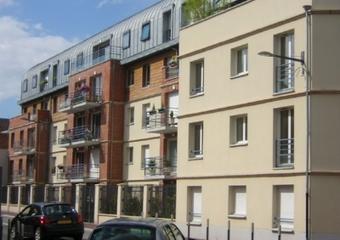 Location Appartement 3 pièces 58m² Douai (59500) - Photo 1