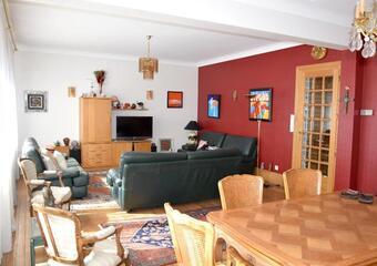 Vente Appartement 10 pièces 150m² LENS - Photo 1