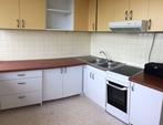 Vente Appartement 2 pièces 48m² Douai (59500) - Photo 3