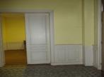 Location Bureaux 3 pièces 80m² Douai (59500) - Photo 3