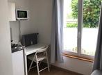 Location Appartement 1 pièce 10m² Béthune (62400) - Photo 4
