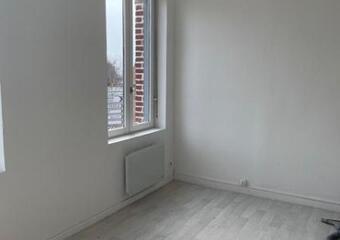 Location Appartement 3 pièces 64m² Raimbeaucourt (59283) - Photo 1